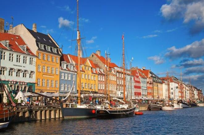 copenhagen-panoramic-city-tour-with-harbor-cruise-in-copenhagen-124884