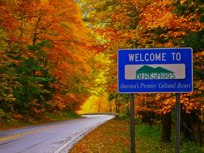 photo credit: bachmansberkshires.com