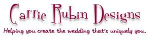 Carrie Rubin Designs