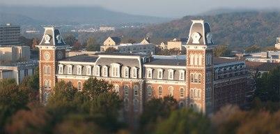 campus-shot-blur