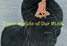 What is the meaning of a Conscious Mind ? How can we achieve it ?