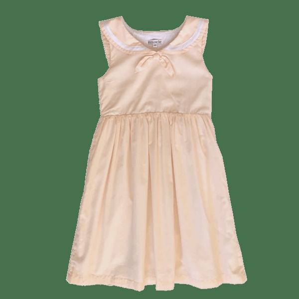 olivia-sailor-dress-peach-low-res_1024x1024