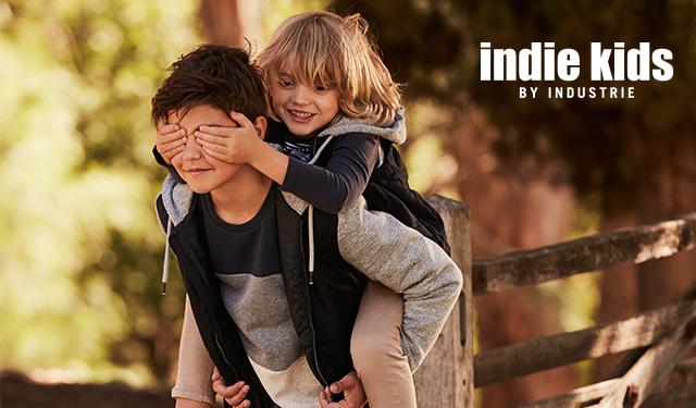 plb-mo-indiekids