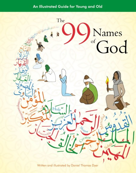 99-Names-cover-web-808x1024.jpg