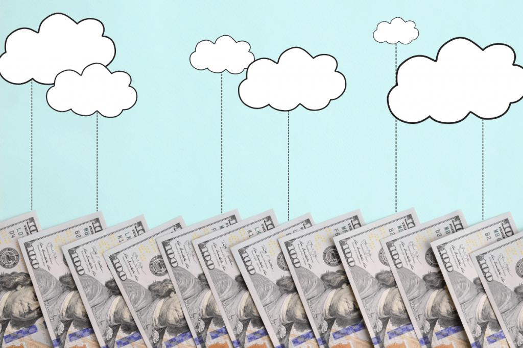20 idées uniques et légitimes pour gagner de l'argent en ligne