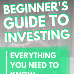 Beginner's Guide to Investing