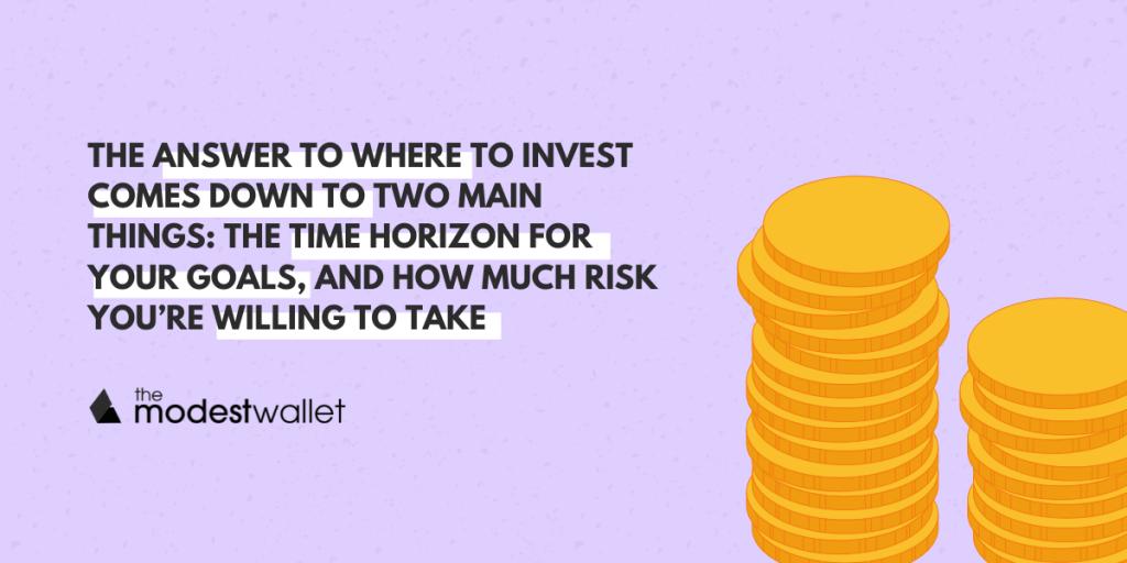How Do I Start Investing in The Stock Market