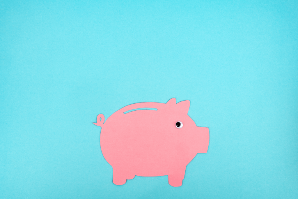 21 Fast, Proven and Effective Ways to Save Money
