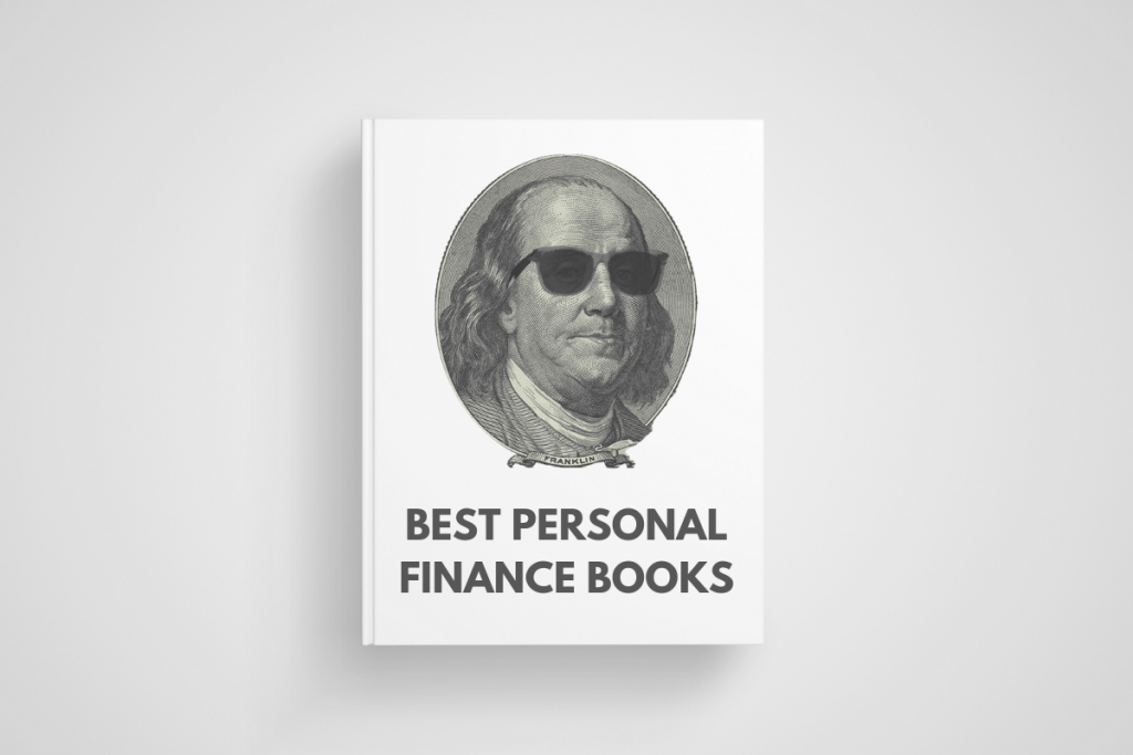 Best Personal Finance Books You Need to Read to Master Your Money