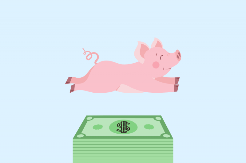 How to Save Money: 91 Effective Ways to Save Money Fast