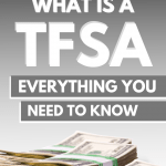 What is a TFSA