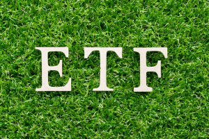 is an Exchange Traded Fund (ETF): Everything You Need to Know