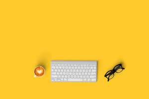 Simple Steps to Become a Freelance Writer: How to Get Paid To Write
