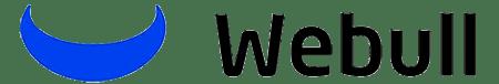 Webull Logo