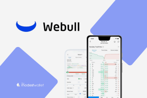 Webull Review