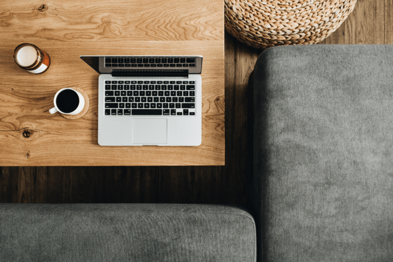 23 Best Work From Home Jobs: Start a Career From Your Couch