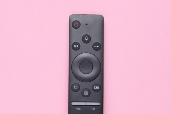 13 Legit Ways to Get Free Cable TV (and Cheap Alternatives)