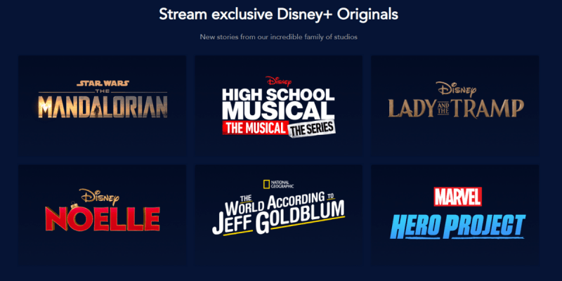 How Disney Plus Work: Watch Free Cable TV