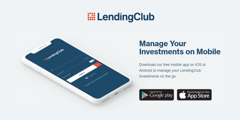 How to Invest with Lending Club