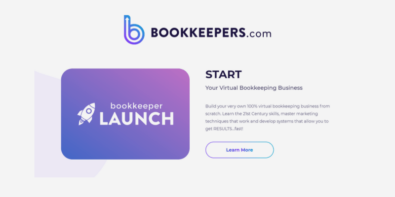 Bookkeepers.com
