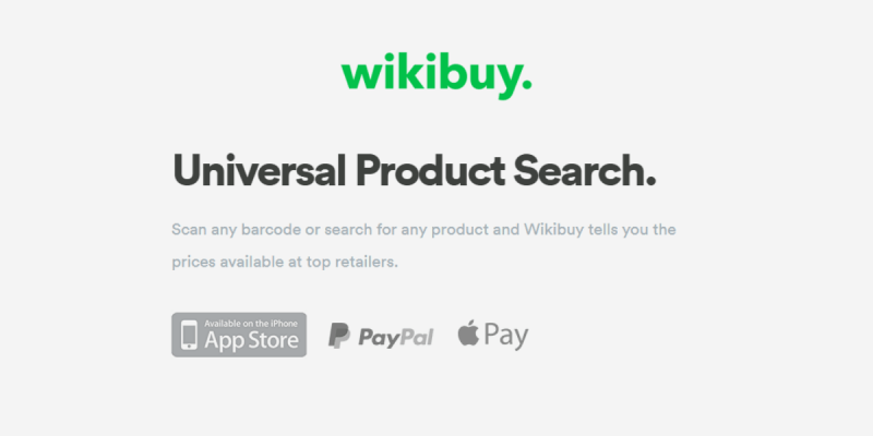 How Wikibuy Saves You Money