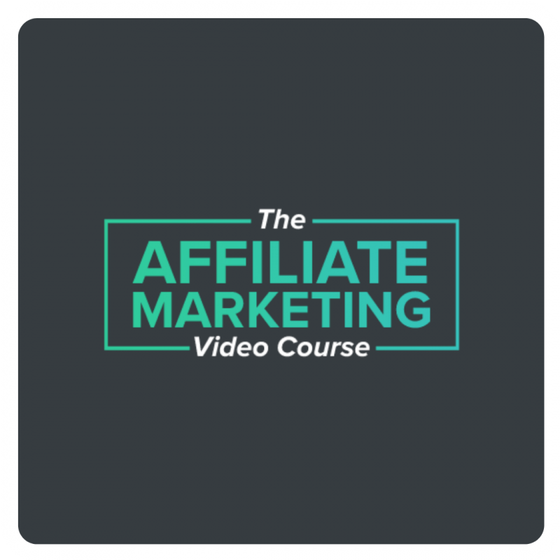 Money Lab Affiliate Marketing Course
