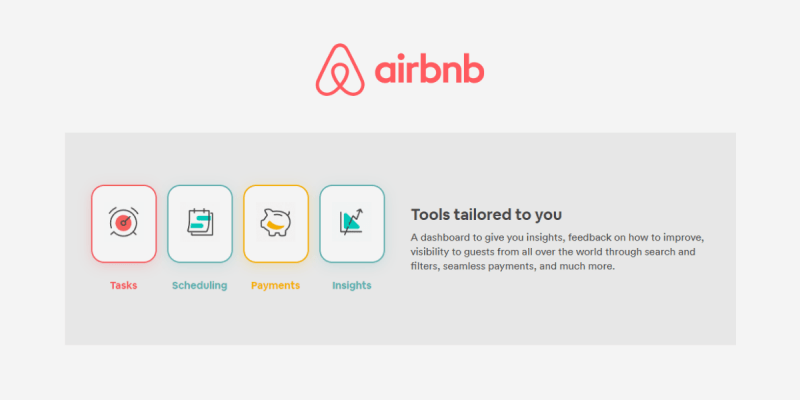 Airbnb Experiences Host