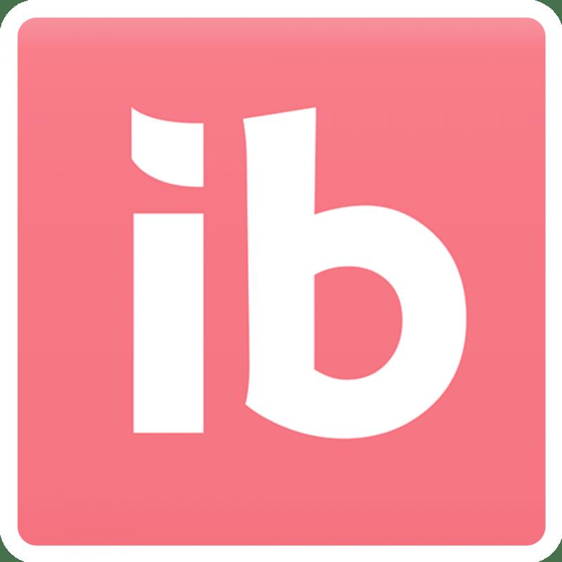 Logo Ibotta