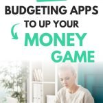 12 Best Budgeting Apps to Master Your Money