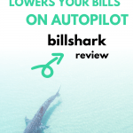 Billshark Review 2020_ Lower Your Bills & Get the Best Rates Available