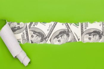 I Need Money Now: 35 Ways to Make Cash Right Now