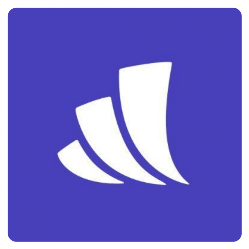 Wealthfront Icon