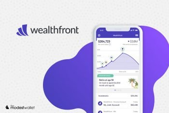 Wealthfront Review_ A Well Rounded Low-Cost Robo-Advisor