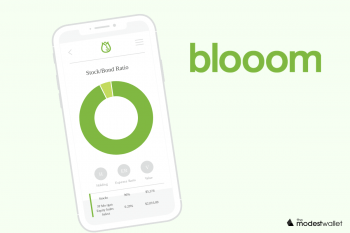 Blooom Review