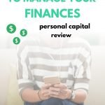 Personal Capital Review 2020: A Powerful Service to Grow Your Wealth: Pin 1