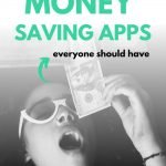 19 Best Money-Saving Apps in 2020_ Pin 1
