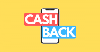 Best Cash Back Apps and Sites