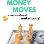Best Money Moves