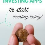 7 Best Micro-Investing Apps