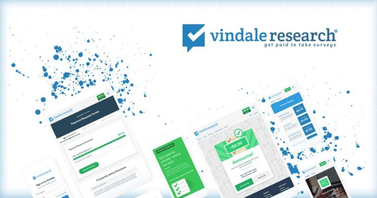 Vindale Research Review