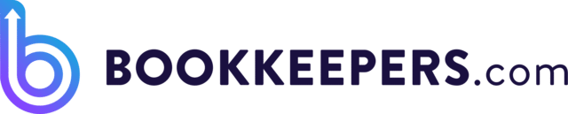 Bookkeepers Logo