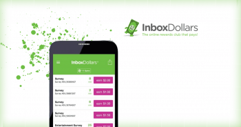 InboxDollars Review: The Modest Wallet