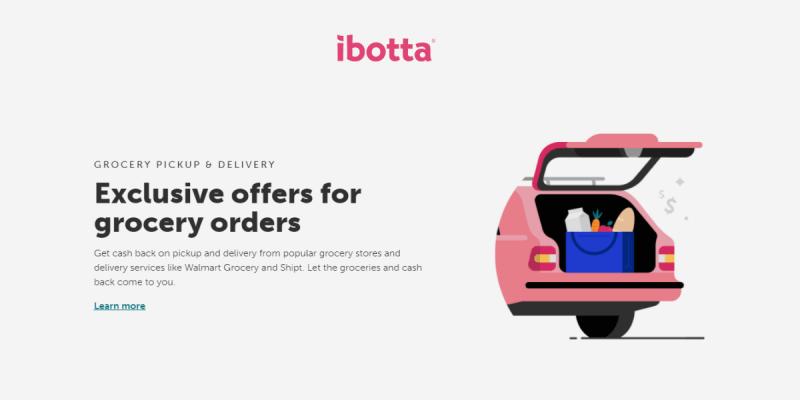 Ibotta Review