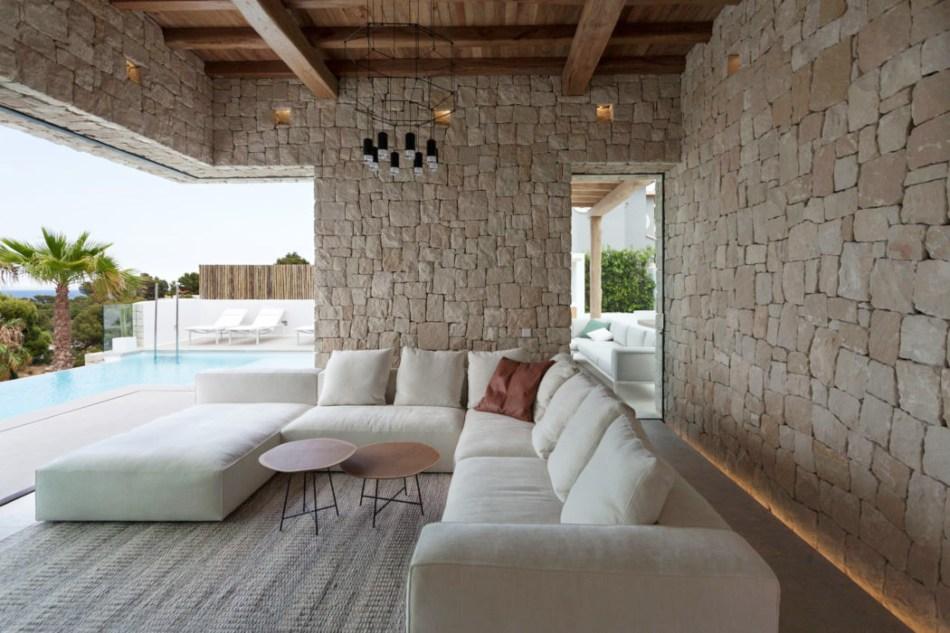 001-casa-driessen-antonio-altarriba-1050x700