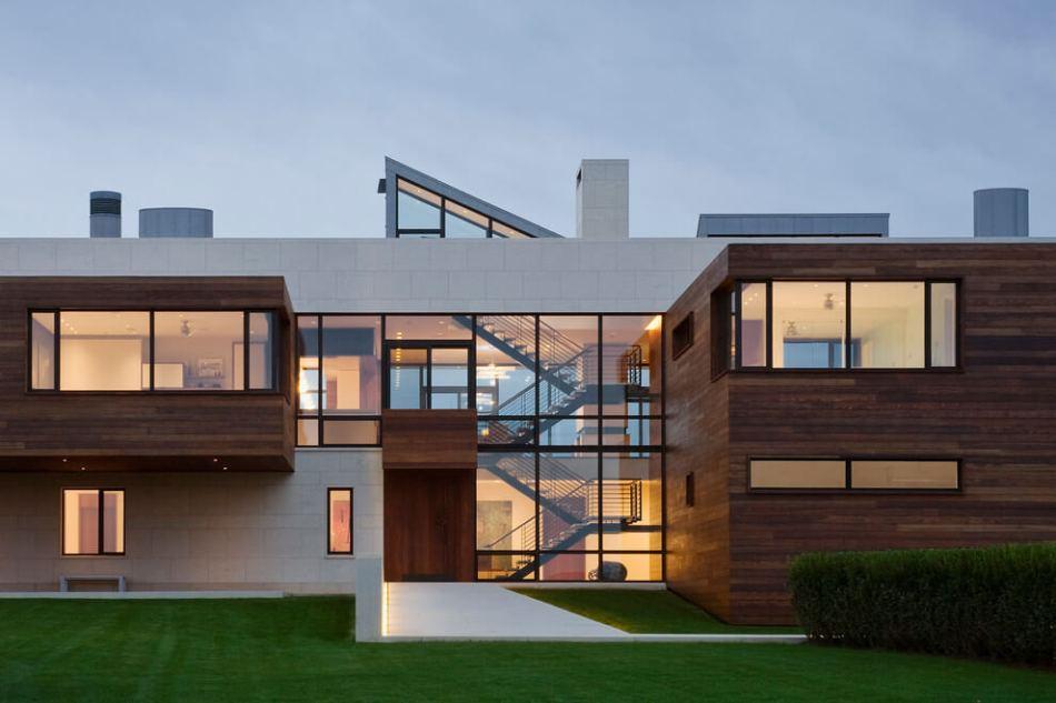 003-beach-house-alexander-gorlin-architects