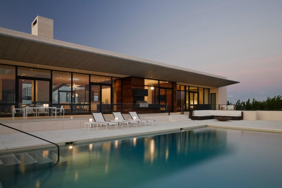 005-beach-house-alexander-gorlin-architects