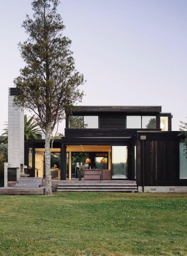 007-bailey-beach-house-studio2-architects