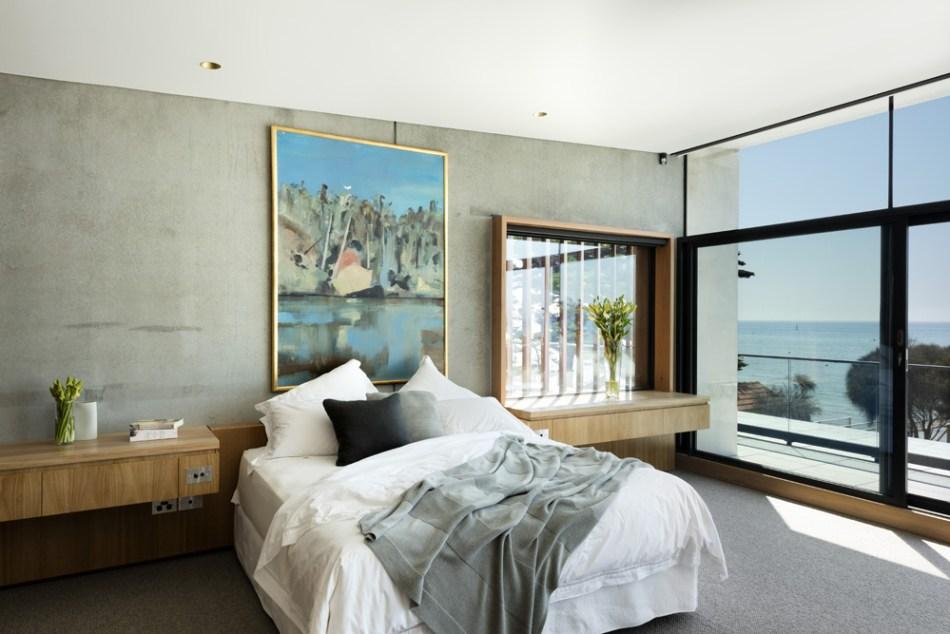 010-sorrento-beach-house-architecture