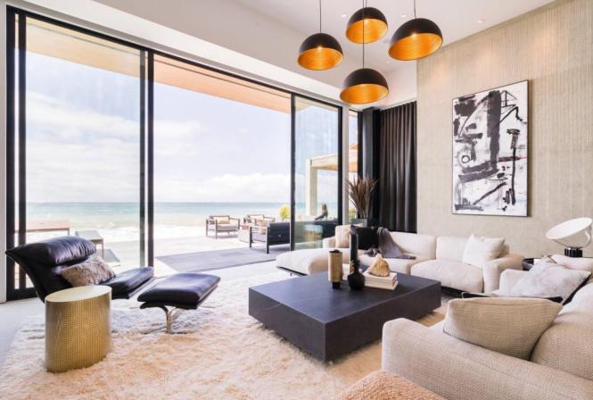 011-beach-house-brandon-architects-1050x700