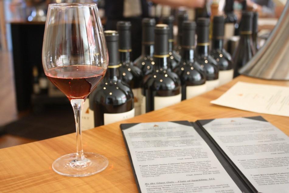 Artesa-Wine.jpg